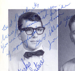 joe decerbo jr 1966
